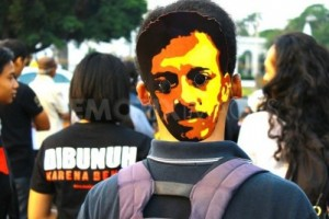 Muniir_1347028064-munir-remembrance-rally-for-murdered-human-rights-activist_1427802