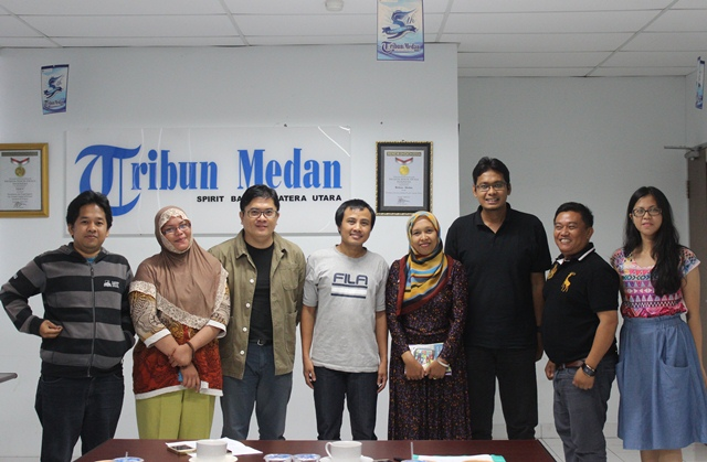 Tribun_Medan
