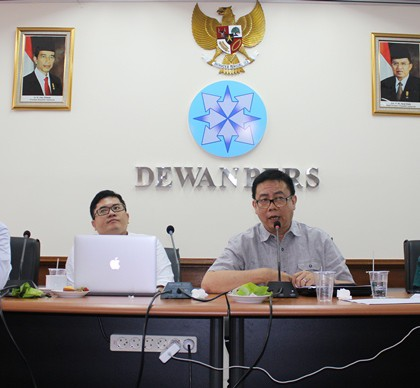 DewanPers-SEJUK_diskusi