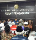 PKI foto Editorial