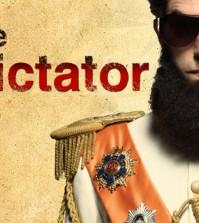 dictator-movie-clip11
