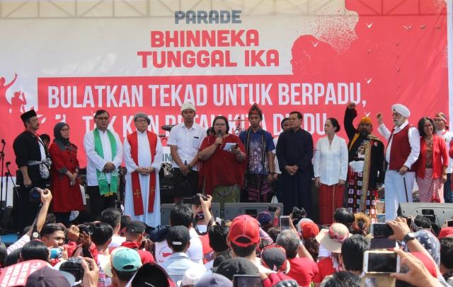 parade-bti-cover